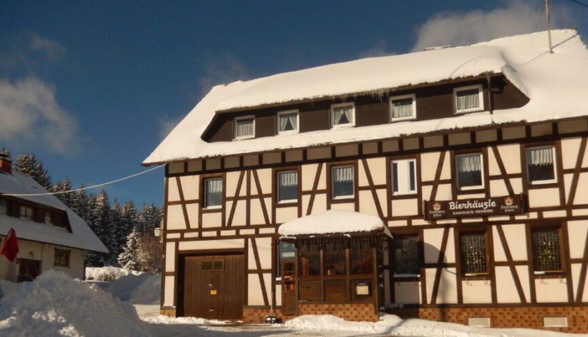 Bierhaeusle-Winter-Weihnachten