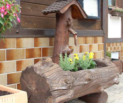 Gasthaus-Bierhausle-Kachel-02-Trog