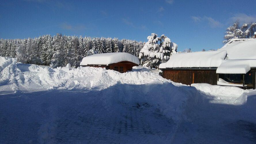 Eisenbach-2020-2021-Winterlandschaft-Winter-Gartenhaus