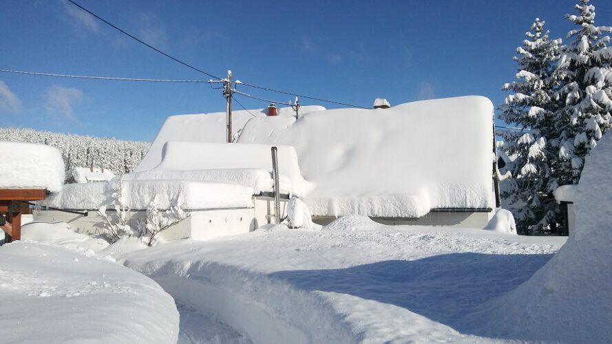 Eisenbach-2020-2021-Winterlandschaft-Winter-Mehr-Schnee