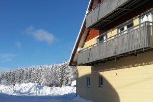 Eisenbach-2020-2021-Winterlandschaft-Winter-Neue-Front