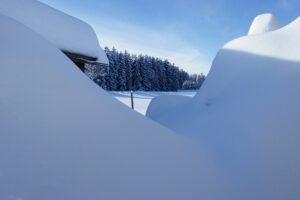 Eisenbach-2020-2021-Winterlandschaft-Winter-Schneeberge