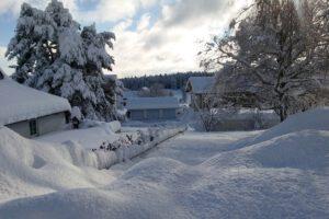 Eisenbach-2020-2021-Winterlandschaft-Winter-Straße
